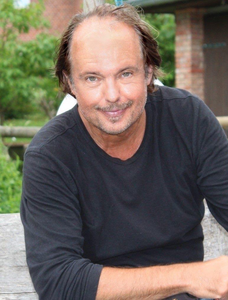 Deutschland sucht den Schauspieler